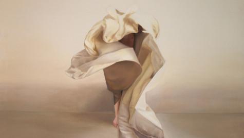 Tantsija IV