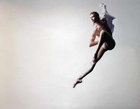 Tantsija V
