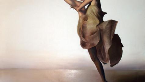 Tantsija VI